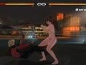 《死或生5:终极版》比赛Team NINJA VS 电击ONLINE 10