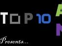 2013十大最佳PC游戏