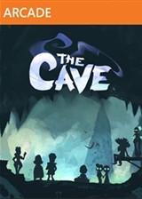 洞穴 英文XBLA版