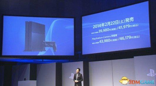 索尼发布东京电玩展游戏出展名单,期待满满