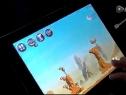 《愤怒的小鸟:星球大战2》最新试玩视频