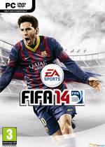 FIFA 14 游戏原声音乐mp3格式