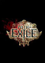 http://www.3dmgame.com/games/pathofexile/