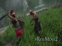 《Ryse:罗马之子》新处刑技动作展示影片