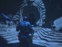 《深坑》PS4实际演示