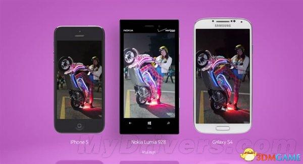 <b>分析师称微软应该果断放弃Windows Phone</b>