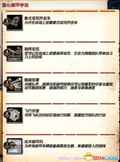 2013-09-09_00019_副本.jpg