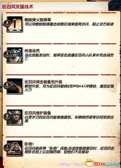 2013-09-09_00010_副本.jpg