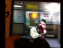 GTA5提前泄露实机拍摄视频