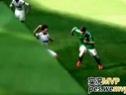 实况足球2014 新技能操作演示视频