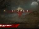 《暗黑破坏神3》主机版IGN详评 神作再显神威