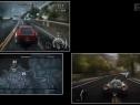 《极品飞车18:宿敌》预告 武器、游戏机制和解锁