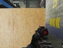《反恐行动:红色利剑》最新演示视频