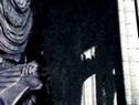 TGS 2013:《黑暗之魂2》黑暗风格新预告片放出