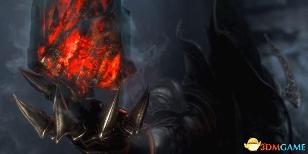 与拍卖行无关 暴雪表示PC版暗黑3不会有离线模式