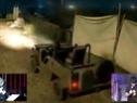 《合金装备5:幻痛》TGS 2013游戏视频