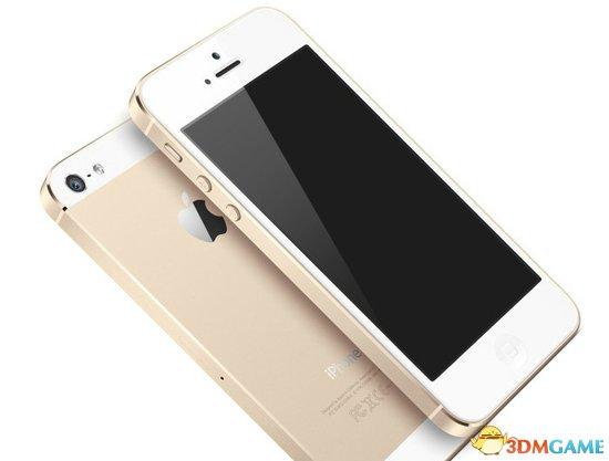 新版iPhone手机大陆首销不乐观 5c更是无人问津