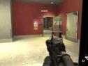 反恐行动:红色利剑 搞笑解说视频 猪一样的队友