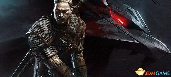 效果一流 《巫师3》支持PhysX及DX11.2等技术