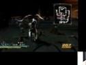TGS 2013《真三国无双7 猛将传》 23分钟试玩