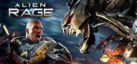 殴打外星人 《异形之怒》3DM中英文破解版发布