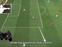 实况足球2014 游戏全指南视频 怎么玩好实况