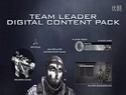 《使命召唤10:幽灵》两款Xbox限定版视频公布
