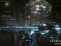 《虚幻4》引擎技术演示