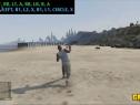 侠盗猎车5GTA5 汽车秘籍使用方法(Xbox360 PS3版)