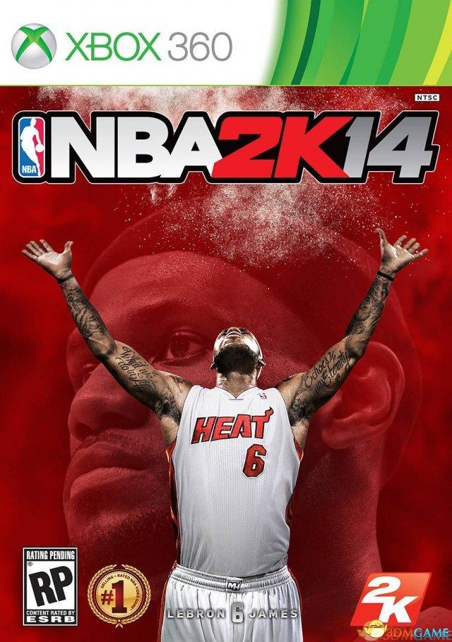 PS3版下载公布,PC中英文正式版发布