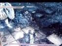 《黑暗之魂2》欧洲游戏展屏摄视频