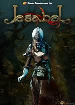 伊萨贝尔 FASiSO英文免安装版