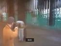 《GTA5》枪杀火烧不死 速逃脱BUG