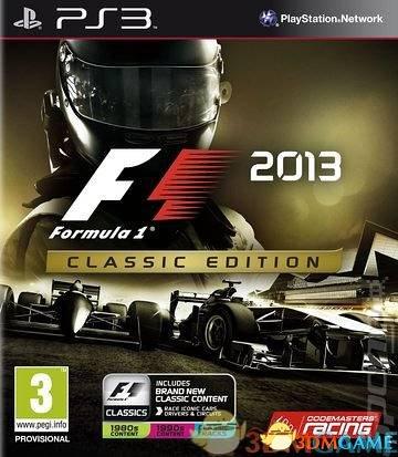 真实的F1赛车体验,PC正式版下载发布