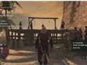 《刺客信条4:黑旗》PS4版演示