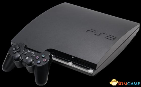 索尼就是好,索尼发布PS3系统更新
