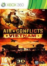 空中冲突:越南 英文GOD版