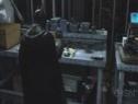 《蝙蝠侠:阿卡姆起源》20分钟长度新试玩视频展示