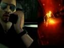 《影子武士》IGN 8.6分