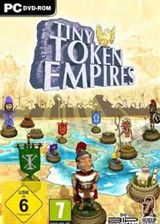 帝国的象征 英文PSN版