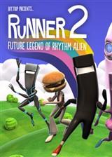 像素起跑2:未来外太空传奇 XBLA英文版