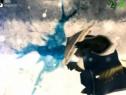 七煌星辰-加洛什·地狱咆哮H模式