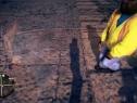 《黑道圣徒4》第一人称视角MOD展示