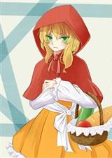 小红帽与大灰狼 简体中文免安装版