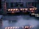 《蝙蝠侠:阿卡姆起源》N卡技术演示视频