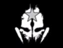 《使命召唤10:幽灵》异形生存模式演示