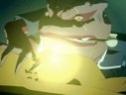 火影忍者:究极风暴3 全剧情视频流程攻略