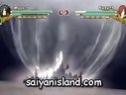 火影忍者:究极风暴3 宇智波斑全技能教学