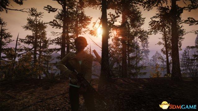玩家要崩溃!《腐烂国度》最新DLC将增强僵尸