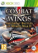 战争之翼:二次战役 日文ISO版